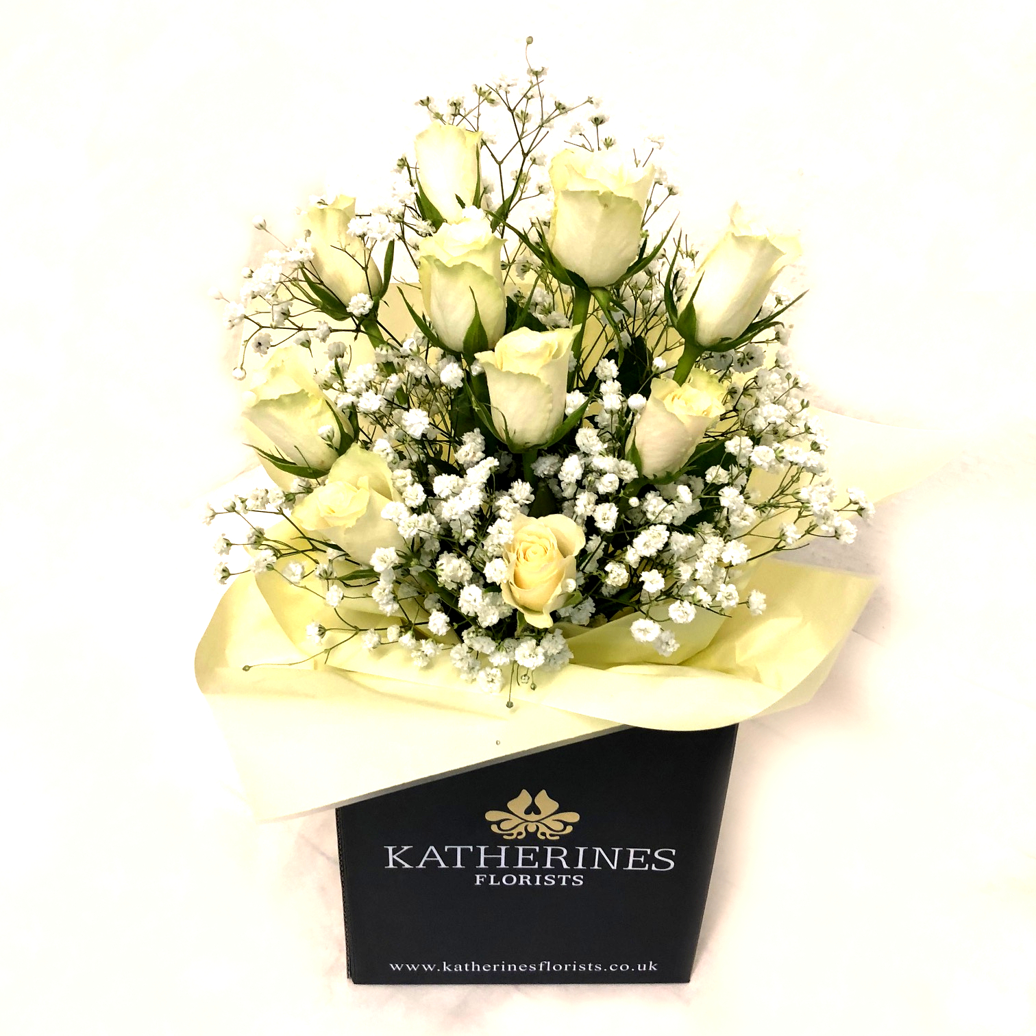 Love And Anniversary Archives Katherines Florists