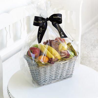 Gift Sets & Fruit Baskets