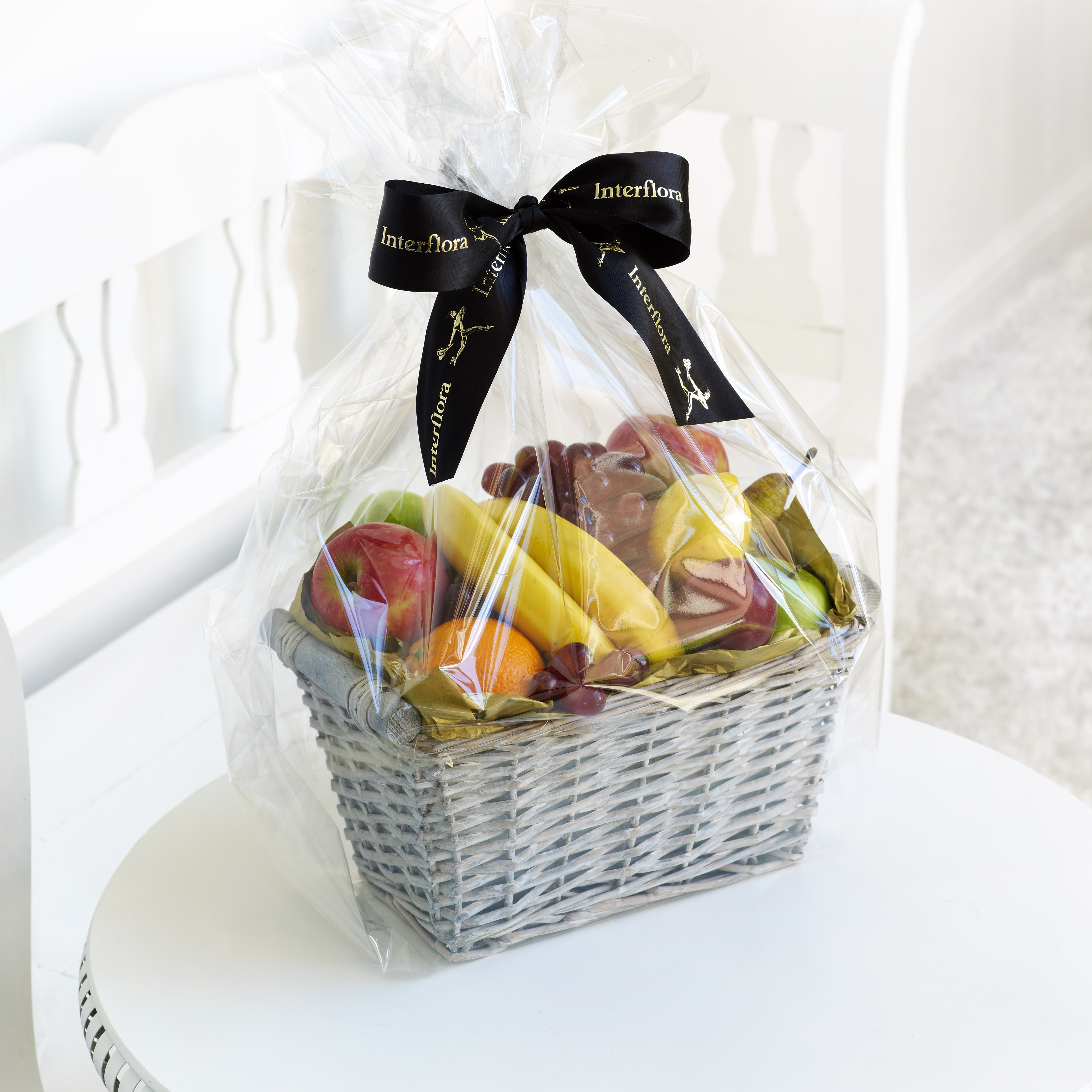 Gift Sets & Fruit Baskets