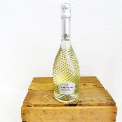 Santero Prosecco & Sparkling Wines