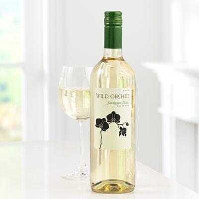 Wild Orchid Sauvignon Blanc