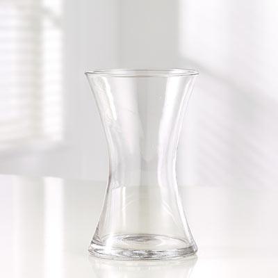 Nigella Glass Vase